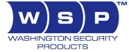 WASHINGTON SECURITY PRODUCTS